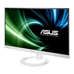 Asus VX239H-W Reviews