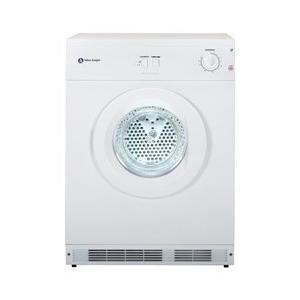 Photo of White Knight C42AW Tumble Dryer