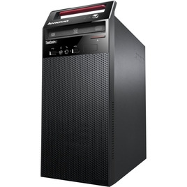 Lenovo ThinkCentre Edge 73 10AS Tower Reviews