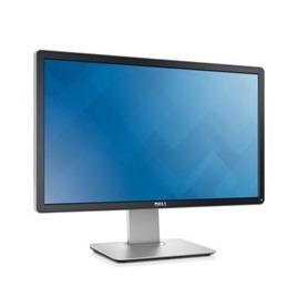Dell DELP2714H  Reviews