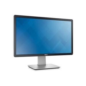 Photo of Dell DELP2714H  Monitor