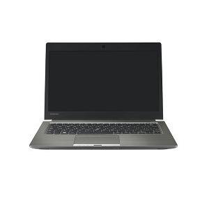Photo of Toshiba Portege Z30-A-10W Laptop