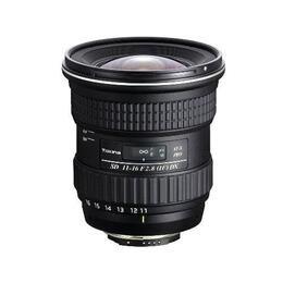 Tokina AT-X 116 Pro DX II for Nikon