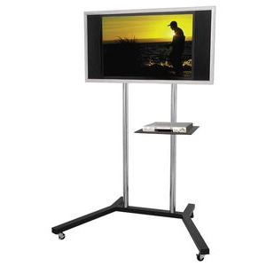 Photo of Ultimate Mounts UM402 TV Stands and Mount
