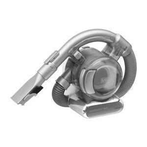 Photo of Black&Decker PD1820LF Vacuum Cleaner
