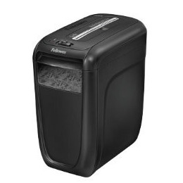 Fellowes 60Cs Reviews