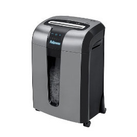 Fellowes W-71Ci Reviews