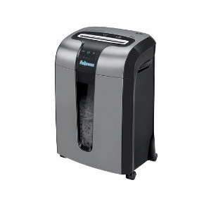 Photo of Fellowes W-71CI Shredder