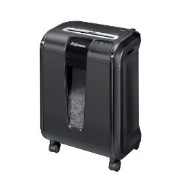 Fellowes W-81Ci Reviews