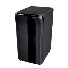 Fellowes 300c Auto Max Reviews