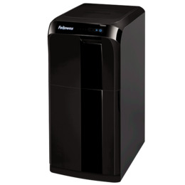 Fellowes AutoMax™ 500C Reviews