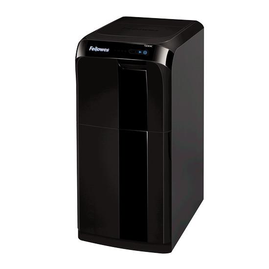 Fellowes AutoMax™ 500C