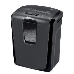 Fellowes M-8C Reviews