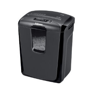 Photo of Fellowes m-8C Shredder