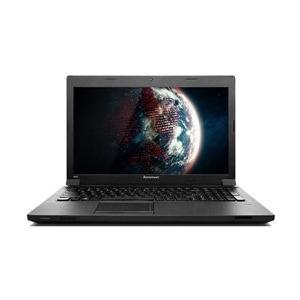 Photo of Lenovo Essential B590 MBX3AUK Laptop