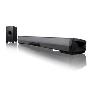 Photo of Pioneer SBX-N700 Home Cinema System