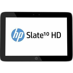 Photo of HP Slate 10 HD 3609EA Tablet PC