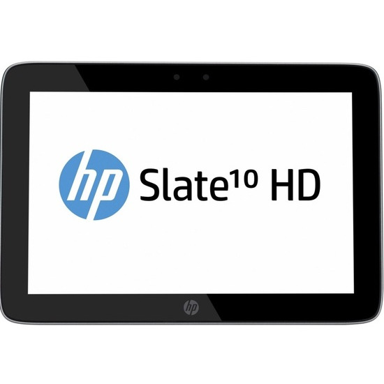 HP Slate 10 HD 3609ea