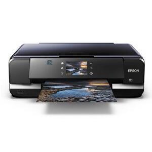 Photo of Epson Expression Photo XP-950 Printer