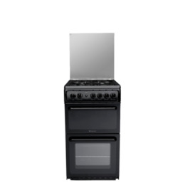 Hotpoint HAGL51 Reviews