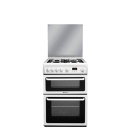 Hotpoint HAGL60 Reviews