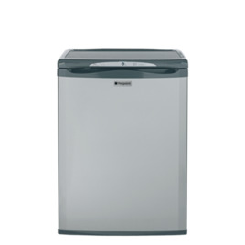 RZA36G.1 Undercounter Freezer - Graphite Reviews