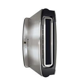 Hotpoint TT 12E AB0 UK - Black  1Slot Long Toaster Reviews