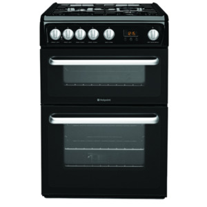 Photo of Hotpoint HARG60K Cooker