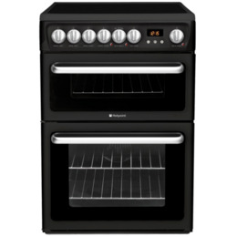 Hotpoint HARE60K Reviews