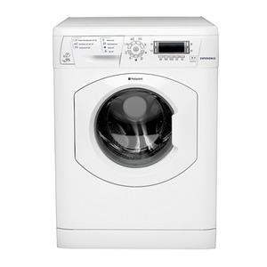 Photo of Hotpoint HULT843 P Washing Machine