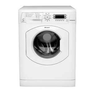 Photo of Hotpoint HULT843 P Washing Machine