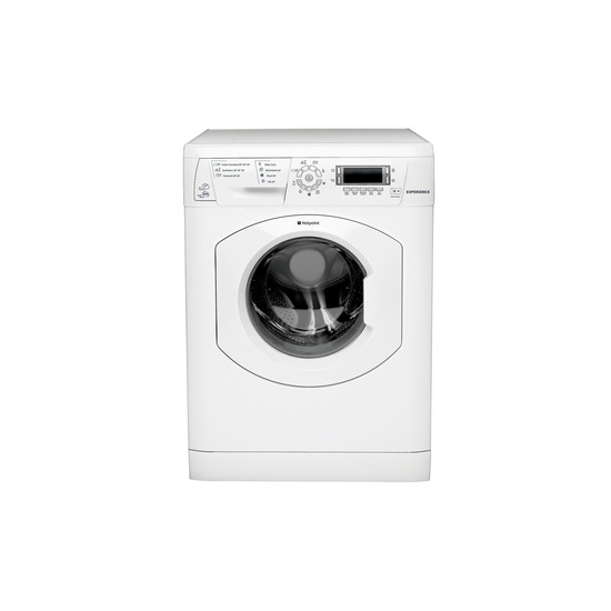Hotpoint HULT843 P
