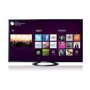 Photo of Sony Bravia KDL55W805 Television