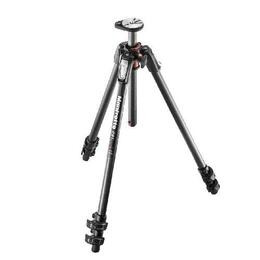 Manfrotto 190 Carbon Fibre CXPRO3 Reviews
