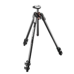 Photo of Manfrotto 190 Carbon Fibre CXPRO3 Tripod