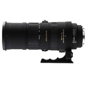 Photo of 150-500MM F5-6.3 DG OS HSM For Pentax Lens