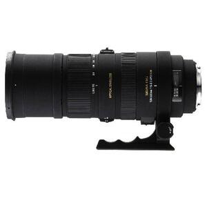 Photo of 150-500MM F5-6.3 DG OS HSM For Pentax Lens