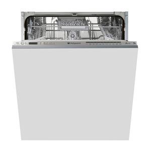 Photo of Hotpoint LTF11M121C Dishwasher