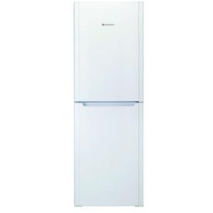 Photo of Hotpoint FURM171P Fridge Freezer
