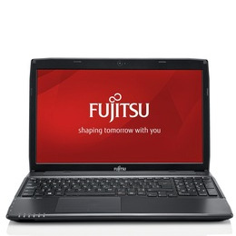 Fujitsu Lifebook A5440M7512GB Reviews