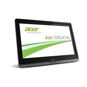 Photo of Acer DA241HL All-In-One Desktop Computer