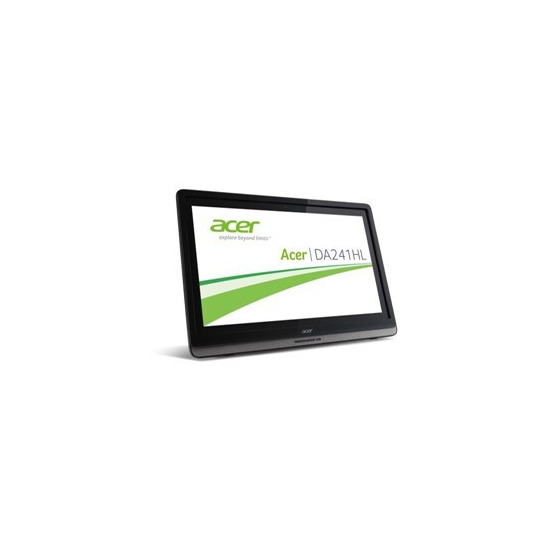 Acer DA241HL All-in-one