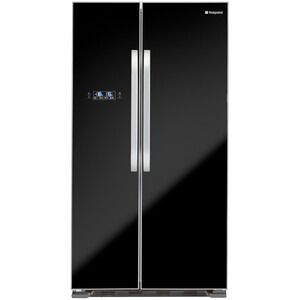 Photo of Hotpoint SXBD925GF Fridge Freezer