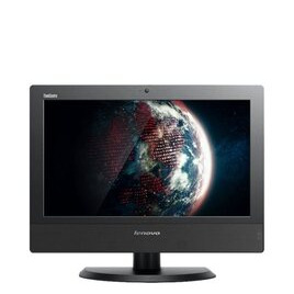 Lenovo ThinkCentre M73z 10BC000KUK Reviews