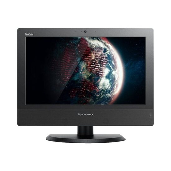 Lenovo ThinkCentre M73z 10BC000KUK
