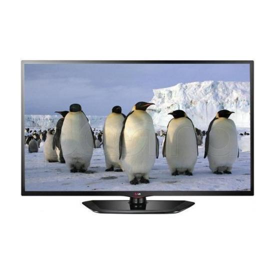 "LG 42LN543V 42"" Full HD LED TV"