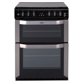 Belling FSG60TCLWSS Reviews