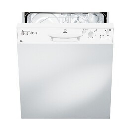 Indesit DPG15B1 Reviews