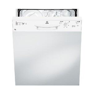 Photo of Indesit DPG15B1 Dishwasher