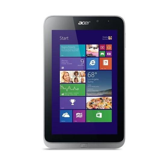 Acer W4-820 NT.L31EK.005